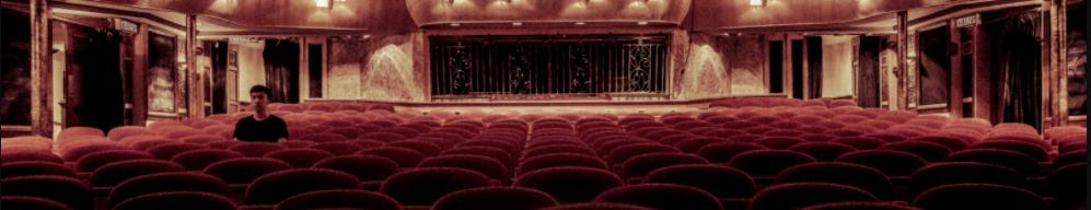 teater københavn 2018
