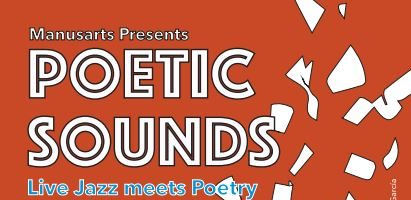Poetic Sounds